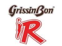 Grissin-Bon Reggio Emilia_Logo