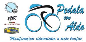 PEDALA_CON_ALDO_2
